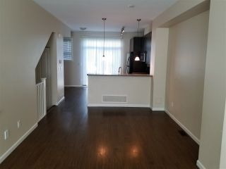 """Photo 7: 63 18777 68A Avenue in Surrey: Clayton Townhouse for sale in """"THE COMPASS"""" (Cloverdale)  : MLS®# R2295313"""