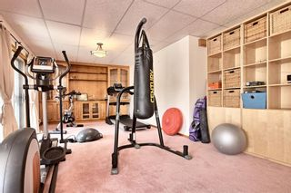 Photo 30: 223 Edgevalley Circle NW in Calgary: Edgemont Detached for sale : MLS®# A1091167