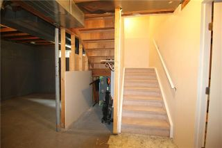 Photo 26: 38 EDGEDALE Court NW in Calgary: Edgemont Semi Detached for sale : MLS®# A1141906