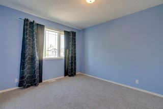 Photo 25: 144 Tuscany Meadows Heath NW in Calgary: Tuscany Detached for sale : MLS®# A1030703