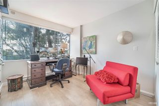 """Photo 29: 36 1425 LAMEY'S MILL Road in Vancouver: False Creek Condo for sale in """"Harbour Terrace"""" (Vancouver West)  : MLS®# R2548532"""