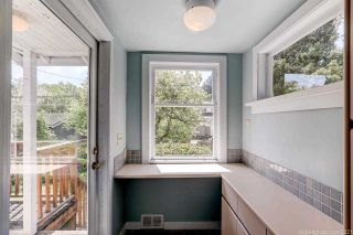 Photo 18: 3842 W 30TH Avenue in Vancouver: Dunbar House for sale (Vancouver West)  : MLS®# R2574980