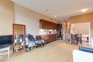 """Photo 10: 204 121 BREW Street in Port Moody: Port Moody Centre Condo for sale in """"ROOM"""" : MLS®# R2275103"""