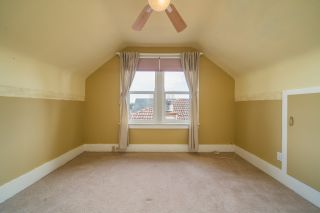 Photo 11: 312 E KING EDWARD Avenue in Vancouver: Main House for sale (Vancouver East)  : MLS®# R2550959