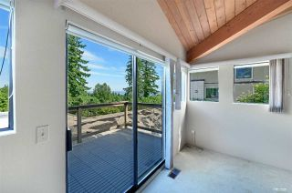 Photo 29: 645 KING GEORGES Way in West Vancouver: British Properties House for sale : MLS®# R2612180