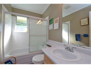 """Photo 13: 35339 SANDY HILL Road in Abbotsford: Abbotsford East House for sale in """"Sandy Hill"""" : MLS®# F1418865"""