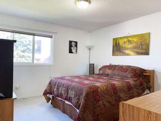 Photo 10: 4924 49 Avenue: Breton House for sale : MLS®# E4258843