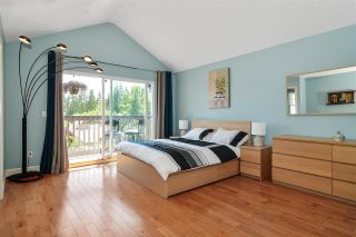 Photo 13: 127 FOREST PARK Way in Port Moody: Heritage Woods PM 1/2 Duplex for sale : MLS®# R2590882