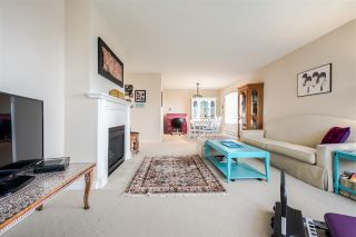 Photo 7: 301 1467 MARTIN Street: White Rock Condo for sale (South Surrey White Rock)  : MLS®# R2047854