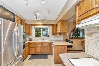Photo 12: 4195 Metchosin Rd in : Me Metchosin House for sale (Metchosin)  : MLS®# 860334