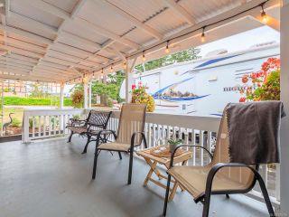 Photo 3: 6041 Pine Ridge Cres in NANAIMO: Na Pleasant Valley Manufactured Home for sale (Nanaimo)  : MLS®# 825185