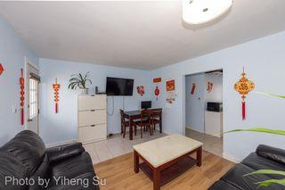 Photo 8: 12638 113 Avenue in Surrey: Bridgeview House for sale (North Surrey)  : MLS®# R2613963