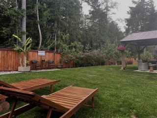Photo 16: 2491 Blairgowrie Rd in : ML Mill Bay House for sale (Malahat & Area)  : MLS®# 879706