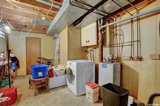 Photo 17: 1352 McTavish Street in Regina: Washington Park Residential for sale : MLS®# SK867856