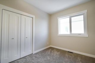 Photo 17: 27 Hawthorne Way in Niverville: Fifth Avenue Estates Residential for sale (R07)  : MLS®# 202026983