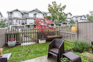 Photo 19: 57 7848 170 STREET in VANTAGE by Vesta Properties: Fleetwood Tynehead Home for sale ()  : MLS®# R2119596