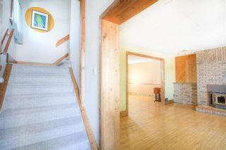 Photo 10: 537 Stiles Street in Winnipeg: Wolseley Single Family Detached for sale (5B)  : MLS®# 202013715