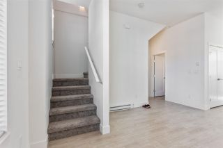 """Photo 9: 2 20852 78B Avenue in Langley: Willoughby Heights Townhouse for sale in """"BOULEVARD"""" : MLS®# R2587670"""