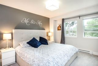 """Photo 10: 2 2139 PRAIRIE Avenue in Port Coquitlam: Glenwood PQ Townhouse for sale in """"Westmount Park"""" : MLS®# R2389306"""