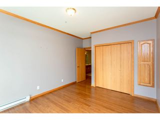Photo 17: 401 2772 Clearbrook in Abbotsford: Abbotsford West Condo for sale : MLS®# R2336665