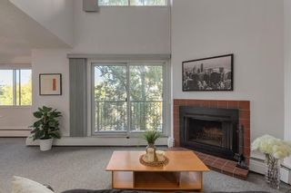 Photo 4: 27 821 3 Avenue SW in Calgary: Eau Claire Apartment for sale : MLS®# A1031280