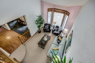Photo 18: 6011 58 Street: Olds Detached for sale : MLS®# A1111548