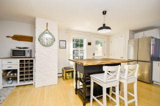 Photo 6: 146 Braemar Drive in Dartmouth: 14-Dartmouth Montebello, Port Wallis, Keystone Residential for sale (Halifax-Dartmouth)  : MLS®# 202116305