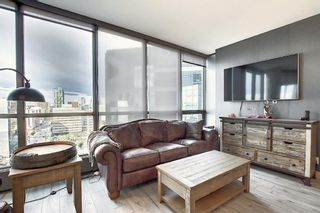 Photo 13: 1401 220 12 Avenue SE in Calgary: Beltline Apartment for sale : MLS®# A1110323