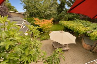 Photo 12: 7185 SEABROOK Road in VICTORIA: CS Saanichton House for sale (Central Saanich)