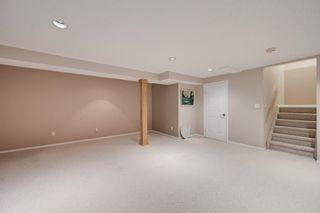 Photo 33: 227 FERGUSON Place in Edmonton: Zone 14 House for sale : MLS®# E4256988