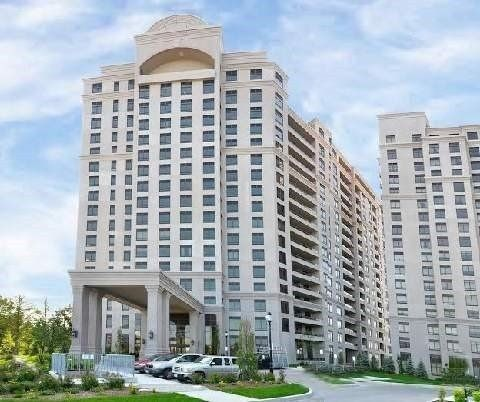 Main Photo: 9255 Jane Street, Vaughan, On L6A 0K1 - Bellaria Condos - Tower #4 - Maple Real Estate
