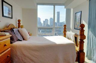Photo 9: Lph13 320 E Richmond Street in Toronto: Moss Park Condo for lease (Toronto C08)  : MLS®# C4400863