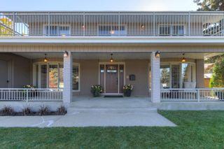 Photo 7: 14211 60 Avenue in Edmonton: Zone 14 House for sale : MLS®# E4266211