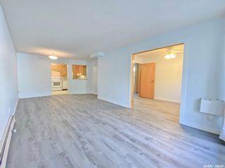 Photo 14: 105 921 Main Street in Saskatoon: Nutana Residential for sale : MLS®# SK872104