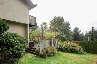 """Photo 18: 1078 LILLOOET Road in North Vancouver: Lynnmour Townhouse for sale in """"Lillooet Place"""" : MLS®# R2305886"""