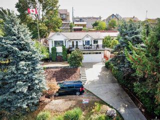 Photo 30: 2679 1st Ave in : PA Port Alberni House for sale (Port Alberni)  : MLS®# 882350