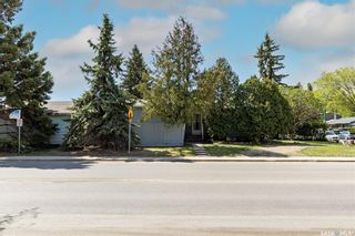 Photo 44: 341 Campion Crescent in Saskatoon: West College Park Residential for sale : MLS®# SK855666