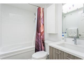 """Photo 17: 406 15210 PACIFIC Avenue: White Rock Condo for sale in """"OCEAN RIDGE"""" (South Surrey White Rock)  : MLS®# R2527441"""