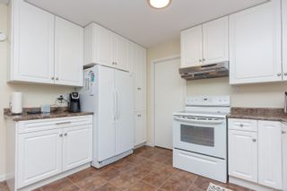 Photo 14: 10306 Gabriola Pl in Sidney: Si Sidney North-East House for sale : MLS®# 869552