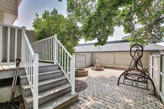Photo 23: 3 Bedford Manor NE in Calgary: Beddington Heights Row/Townhouse for sale : MLS®# A1134709