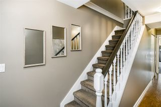 "Photo 20: 39 1140 FALCON Drive in Coquitlam: Eagle Ridge CQ Townhouse for sale in ""FALCON GATE"" : MLS®# R2491133"