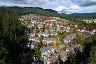 """Photo 36: 48 2200 PANORAMA Drive in Port Moody: Heritage Woods PM Townhouse for sale in """"Quest"""" : MLS®# R2624991"""