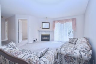 Photo 9: 207 8985 Mary Street in Chilliwack: Chilliwack W Young-Well Condo for sale