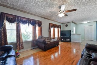 Photo 6: 10 Martha's Meadow Bay NE in Calgary: Martindale Detached for sale : MLS®# A1124430