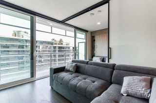 """Photo 16: 1611 89 NELSON Street in Vancouver: Yaletown Condo for sale in """"ARC"""" (Vancouver West)  : MLS®# R2515493"""