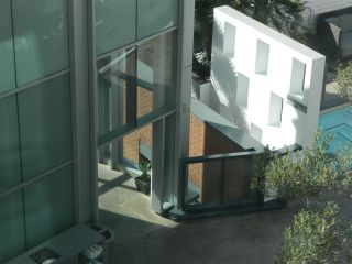 Photo 17: DOWNTOWN Condo for sale : 1 bedrooms : 207 5TH AVE #701 in SAN DIEGO