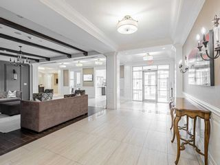 Photo 3: 80 Burns Blvd Unit #104 in King: King City Condo for sale : MLS®# N5337435
