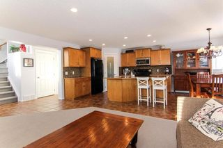 Photo 8: 944 CRANSTON Drive SE in Calgary: Cranston House for sale : MLS®# C4145156