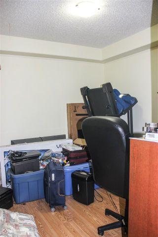 Photo 16: 306 701 16 Street: Cold Lake Condo for sale : MLS®# E4210826