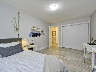 """Photo 14: 409 555 W 28TH Street in North Vancouver: Upper Lonsdale Condo for sale in """"Cedarbrooke Village"""" : MLS®# R2555453"""